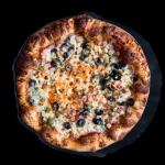 Pizza Faenza