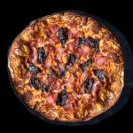 Pizza Tívoli